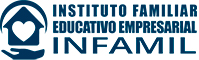 INFAMIL - Instituto Familiar Educativo Empresarial